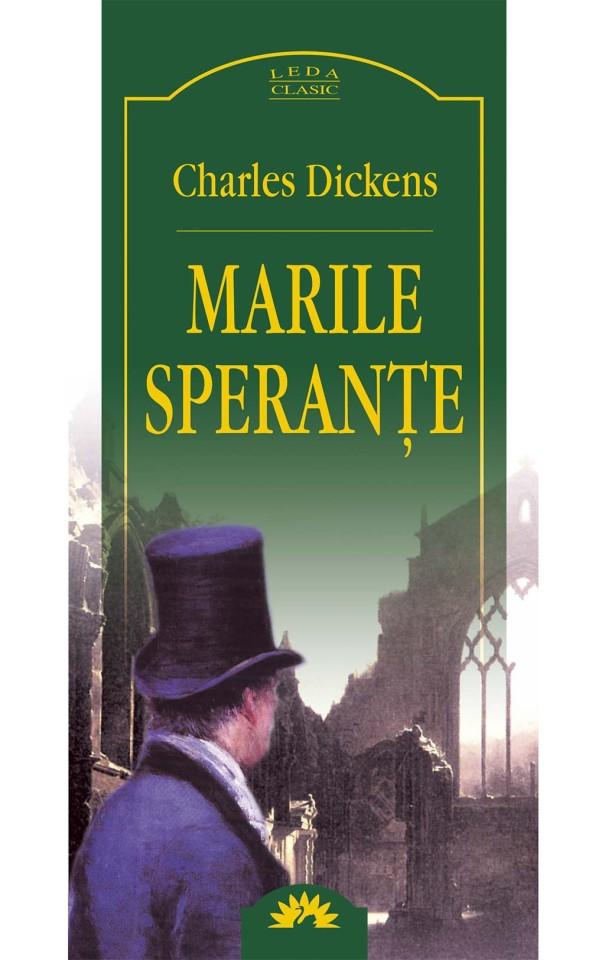 marile-sperante_1_fullsize