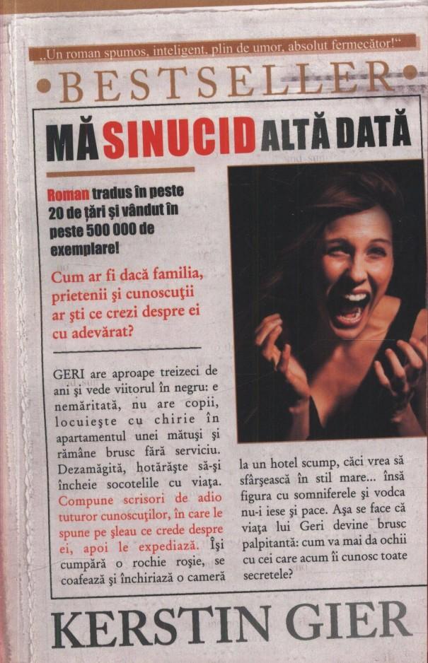 ma-sinucid-alta-data_1_fullsize.jpg