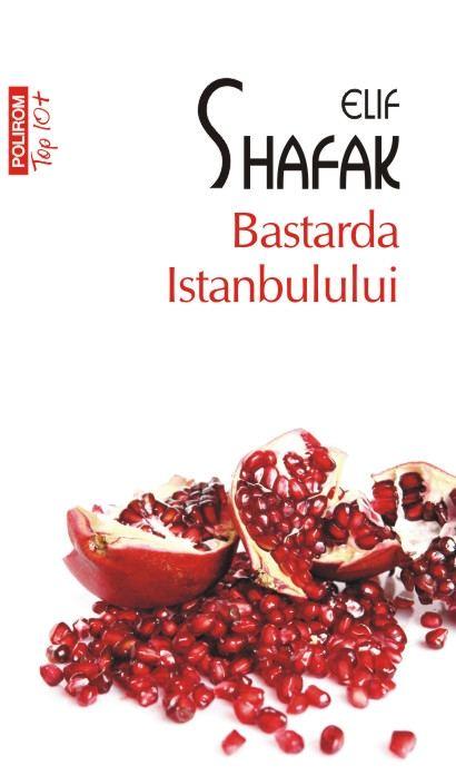 bastarda-istanbulului-top-produs_galerie_mare