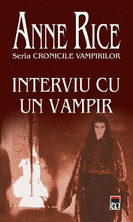 interviu-cu-un-vampir-produs_galerie_mare
