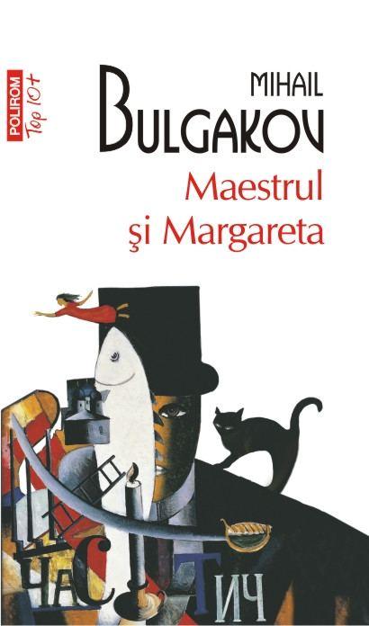 maestrul-si-margareta-2-produs_galerie_mare