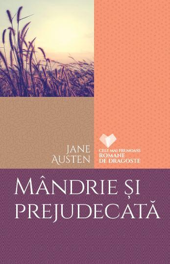 mandrie-si-prejudecata-3-produs_galerie_mare